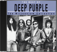 Deep Purple Solo Collection Torrent